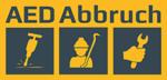 AED Abbruch